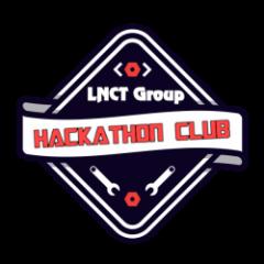 LNCT Group Hackathon Club